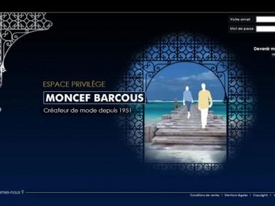moncef_barcous_01