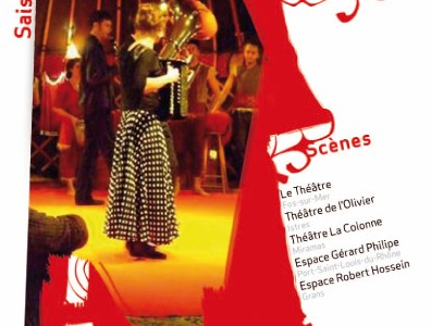 scenes-et-cines_01